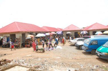 """The """"Gwandara Speaking"""" People of Gwagwa – Abuja"""